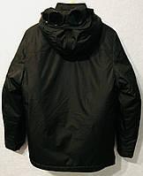 Зимняя курточка C.P. Company Nykra.