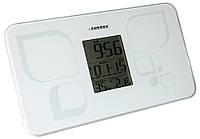 Весы напольные AURORA 303