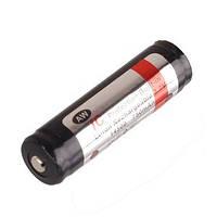 Аккумулятор 14500 750 mAh AW (Защищен) (AW14500)