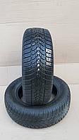 Шини зимові  195 / 65 / R15 Dunlop 2012 р-в ( 6мм. )
