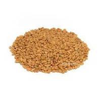 Пажитник сенной зерно (фенугрек,шамбала,чаман) 30 гр