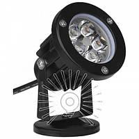 Светильник светодиодный садовый Lemanso LM22 5W 6500K