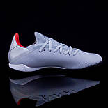 Сороконожки Adidas X Tango 18.3 TF (39-45), фото 4
