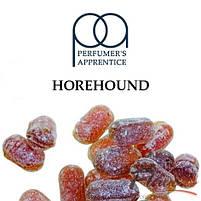 Ароматизатор The perfumer's apprentice TPA -Horehound* (Шандра), фото 2