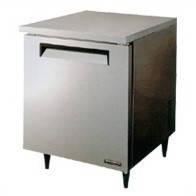 Холодильный стол Daewoo FSU-200R