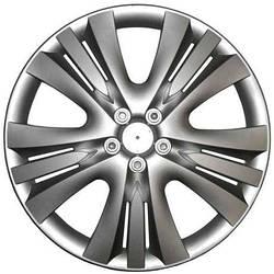 Колпаки колесные неубиваемые R13 люкс
