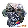 Военные кепки, бейсболки камуфляж (отшив от 100 шт.)