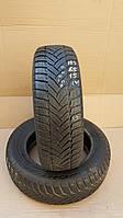 Шини зимові  185 / 65 / R15 Dunlop 2004 р-в (5мм. )