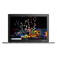 "Планшет 10.8"" Lenovo Yoga Book C930 YB-J912L (ZA3T0058UA) Iron Gray 256Gb / 4G, Wi-Fi, Bluetooth (ZA3T0058UA)"