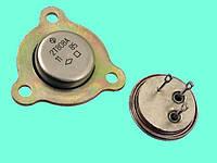 Транзистор биполярный 2Т808А