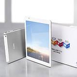 Планшет Teclast X98 Air 3G 64 Гб DualBoot, фото 5