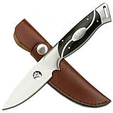 Нож  Elk Ridge Tom Anderson, фото 2