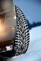 Экономим деньги: выбираем шины, которые прослужат дольше