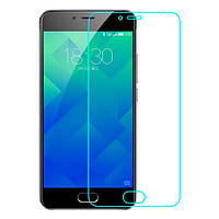 Захисне скло Meizu Pro 6S Hardness Tempered Glass 0.33mm 2.5D 9H прозоре TOTO