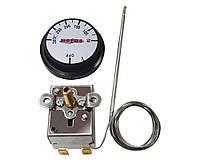 Терморегулятор гладильного стола Silter TS G 50300