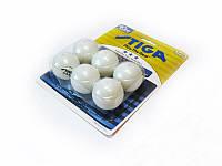Теннисные мячи Stiga ***