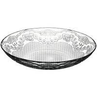 Набор тарелок глубоких 6 шт Lacy 10527