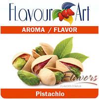 Ароматизатор FlavourArt Pistachio, фото 2
