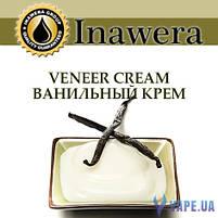 Ароматизатор Inawera Veneer Cream (Ванильный Крем), фото 2