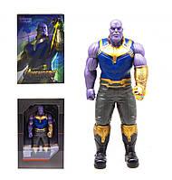 Фигурка Мстители: Танос