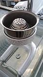 Пресс профессиональный ручной механический для граната, цитрусовых Cancan 0101, фото 2