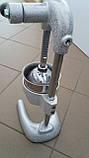 Пресс профессиональный ручной механический для граната, цитрусовых Cancan 0101, фото 5