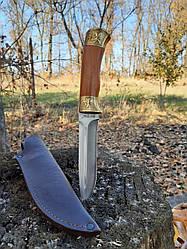 Нож охотничий  2229 ADWP cpa