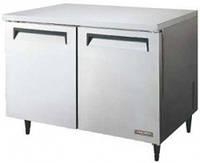 Холодильный стол Daewoo FSU-350R