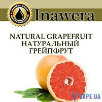 Ароматизатор Inawera Natural Grapefruit (Натуральний Грейпфрут), фото 2