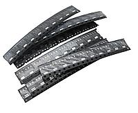 Комплект транзисторов 70 шт AMS1117 1.2В 1.5В 1.8В 2.5В 3.3В 5.0В ADJ
