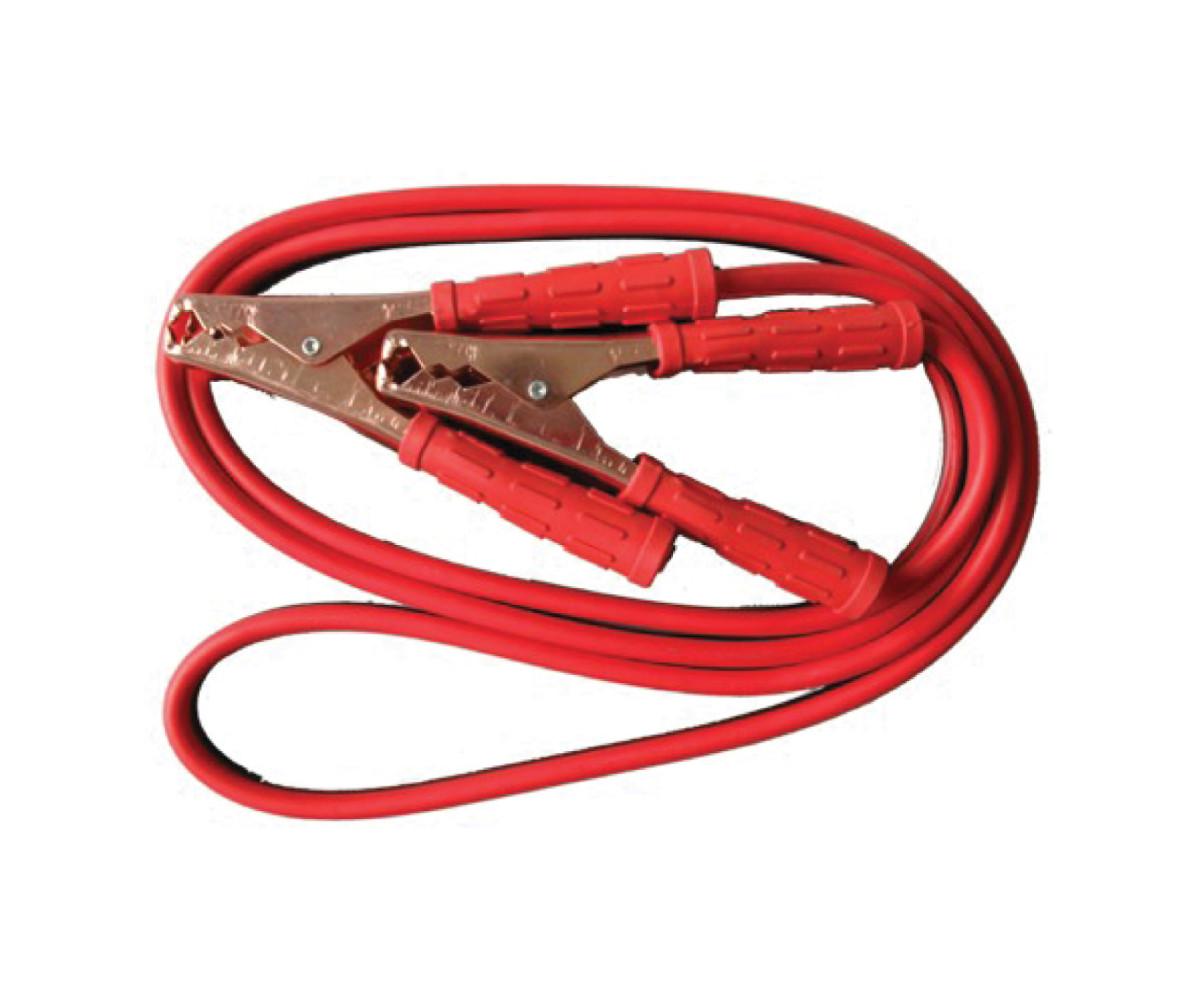 Старт кабель 400А VD 0336 BC-400 KOTO