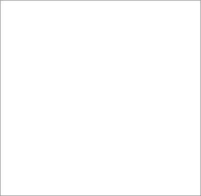 Трос буксир. ST-215-B/ТР-208-2-2 2.т 5м лента 45мм синій/карабін/в кульку