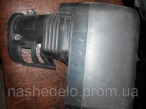 Фильтр воздушный  (с бумажным элементом)