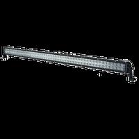 Светодиодная фара Extreme LED E007 96x3W