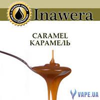 Ароматизатор Inawera Caramel (Карамель), фото 2