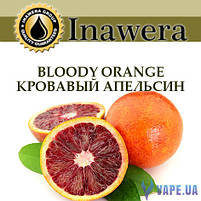 Ароматизатор Inawera Bloody Orange (Кровавый Апельсин), фото 2
