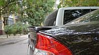 Спойлер на багажник для Toyota Camry XV30, Тойота Камри 30