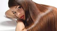 Профессиональные наборы для кератинового выпрямление волос, ботокс для волос