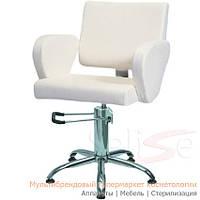 Кресло для парикмахера ROXIE VM848