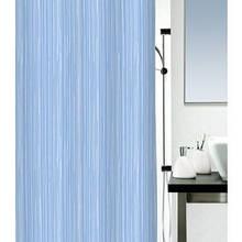 Шторка для ванной Spirella 14416 RAYA 180х200см