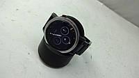 Смарт Часы Motorola Moto 360 2gen  42mm Кредит Гарантия Доставка, фото 1