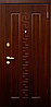 """Входная дверь """"Портала"""" (серия Стандарт) ― модель Спарта"""