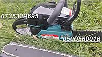Бензопила Makita EA6300P40E пила, пилка, мотопила