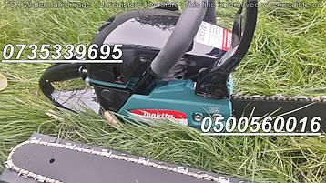 Бензопила Makita EA6300P40E пила, пилка, мотопила Бензопилка, пила, пилка,