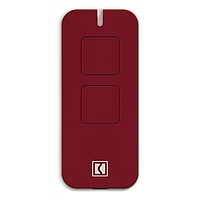Пульт Comunello Victor / Пульт дистанційного керування автоматикою для воріт, шлагбаумами