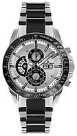 Мужские часы Jacques Lemans 1-1635F