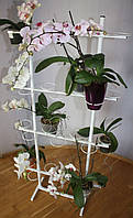 """Подставка для цветов """"Квин"""""""