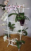 "Подставка для цветов ""Квин"", фото 1"