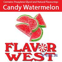 Ароматизаторы FlavorWest Candy Watermelon (Арбузная конфета), фото 2