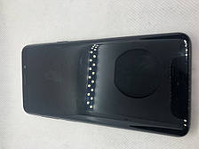 Мобильный телефон Samsung Galaxy S9 64GB Midnight Black duos